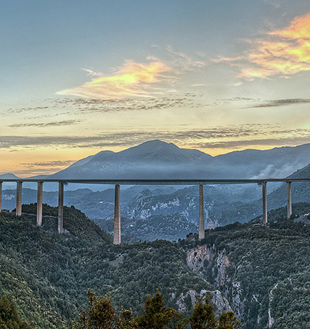 cmb-A3-SA-RC-infrastrutture-viadotto-italia-min