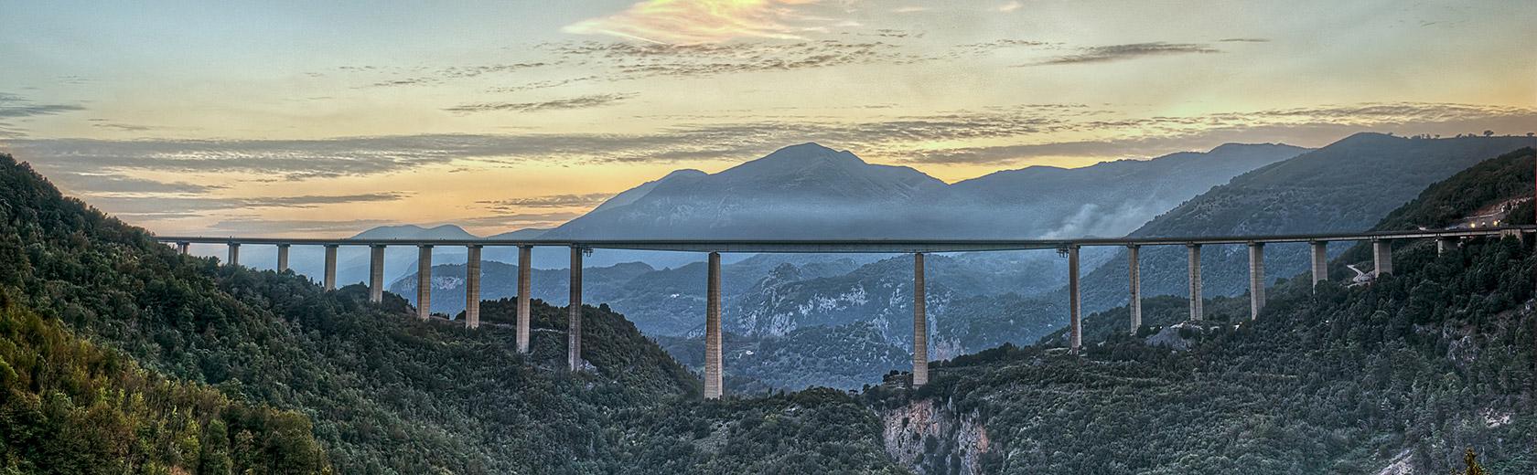 cmb-A3-SA-RC-infrastrutture-viadotto-italia