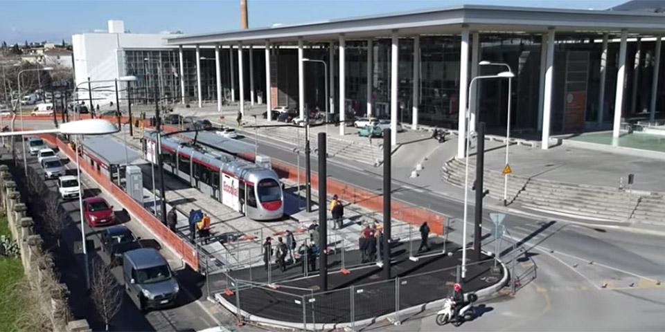 cmb-Tramvia-3-infrastructure-firenze-video
