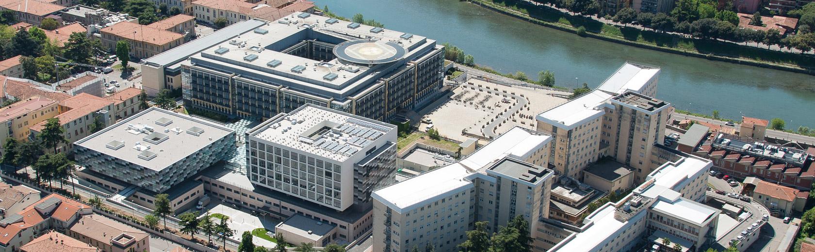 cmb-borgo-trento-borgo-roma-hospital-verona