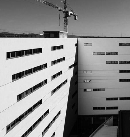 Borgo-trento-Borgo-Roma-Vernoa-hospitals