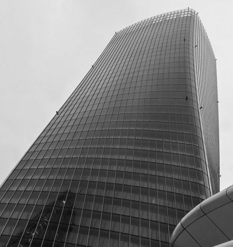 Hadid-Tower-Generali-Milan-building