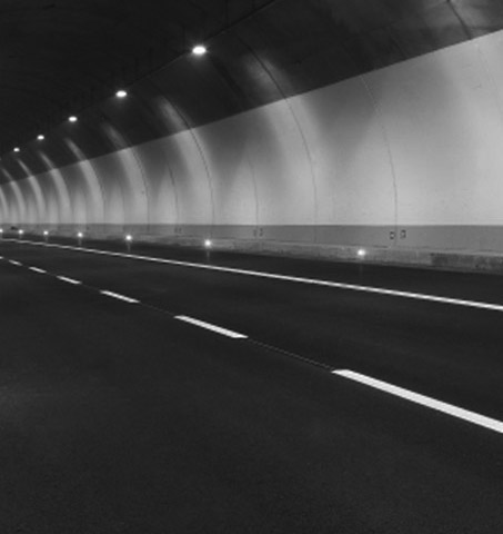 Highway-A1-gallery-infrastructure