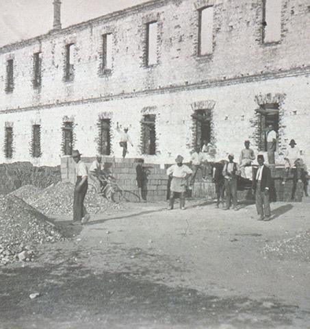 cmb-1928-min