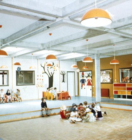 cmb-1980-min
