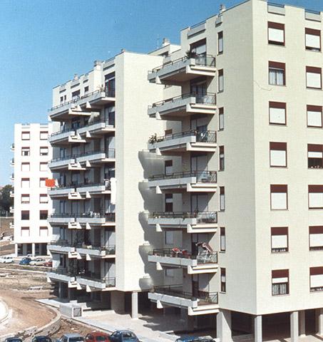 cmb-1982-min
