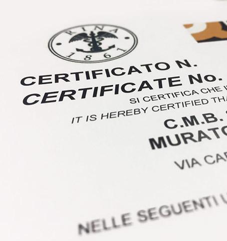 cmb-certificazioni-min