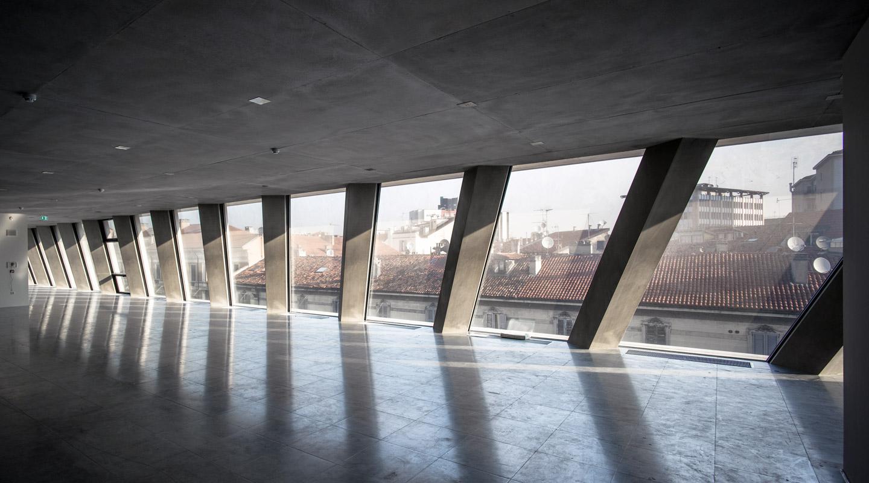 cmb-fondazione-feltrinelli-building-gallery-6