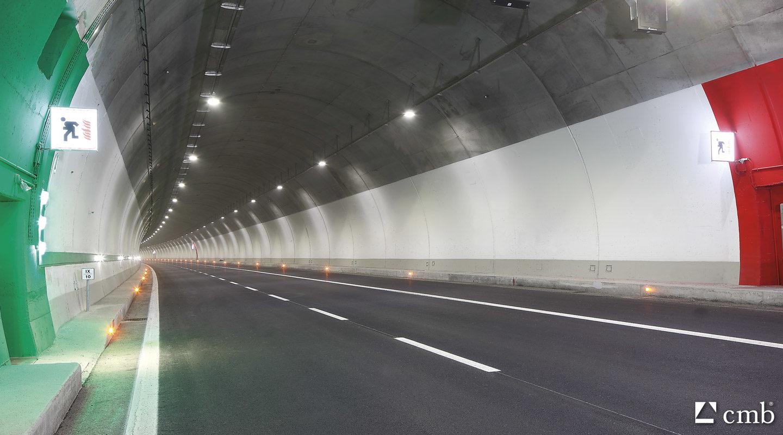 cmb-infrastrutture-04