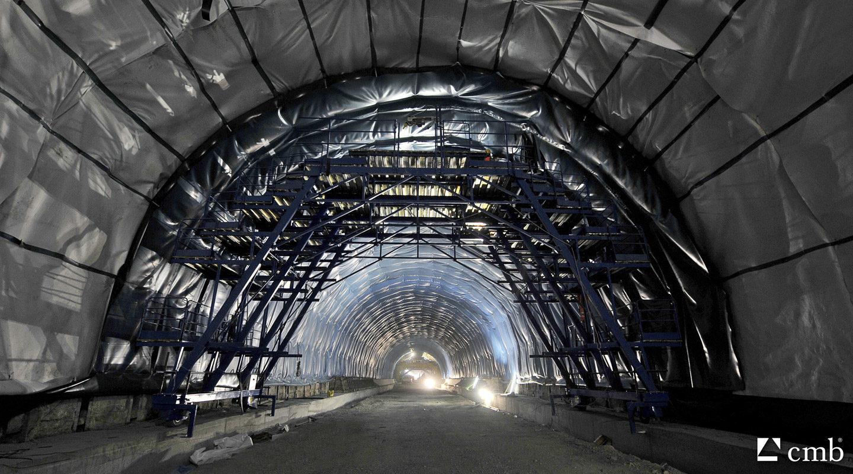 cmb-infrastrutture-10