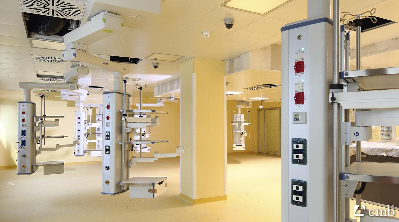 cmb-ospedali