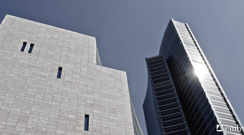 gallery-edilizia-torre-regione-piemtonte-cmb-scorcio