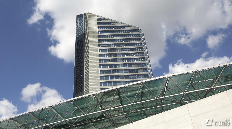 gallery-edilizia-torre-unipol-bologna-cmb