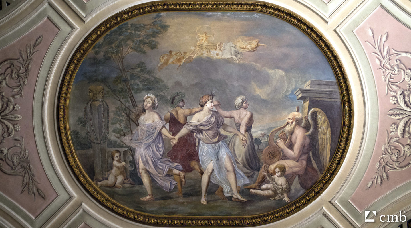 gallery-restauri-affresco