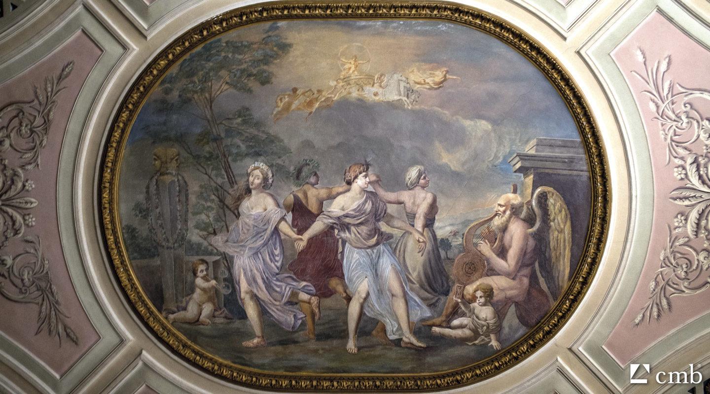 gallery-restauri-affresco