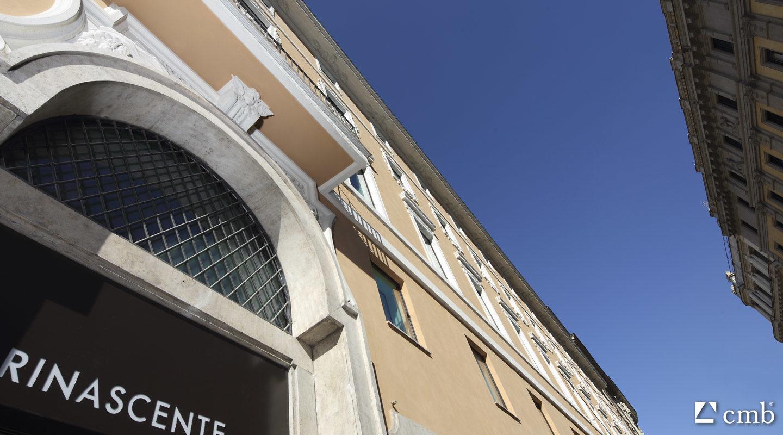 gallery-restauri-rinascente-roma