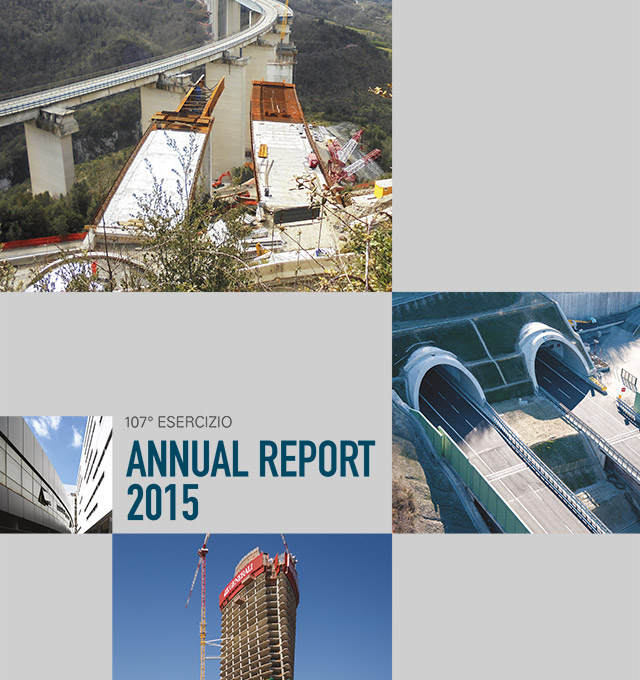 cmb-annual-report-2015