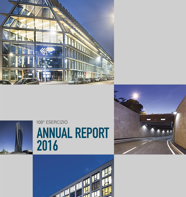cmb-annual-report-2016