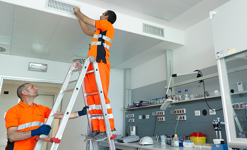 cmb-facility-management-servizi-manutenzione07