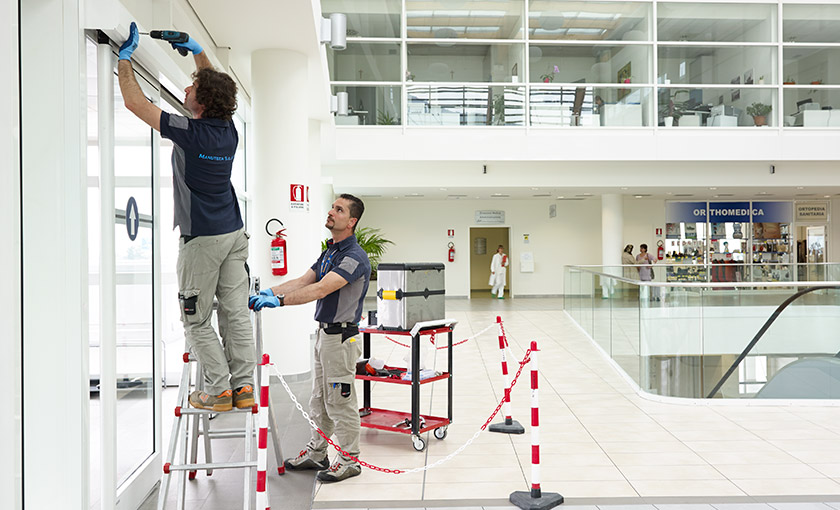 cmb-facility-management-servizi-manutenzione09