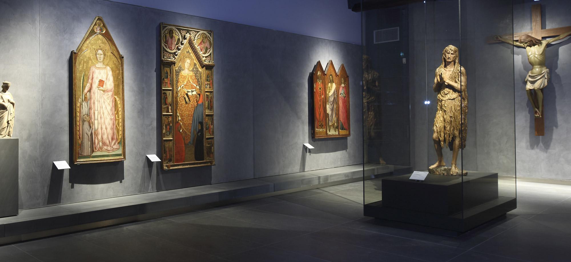 cmb-museo-opera-duomo-firenze-museum-florence