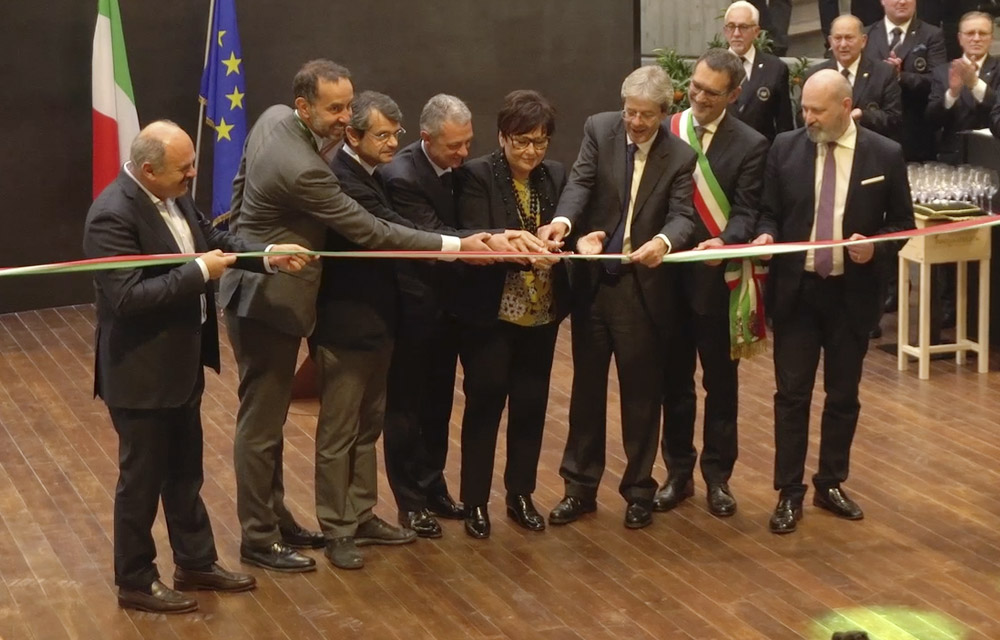 cmb-video-agri-food-opening