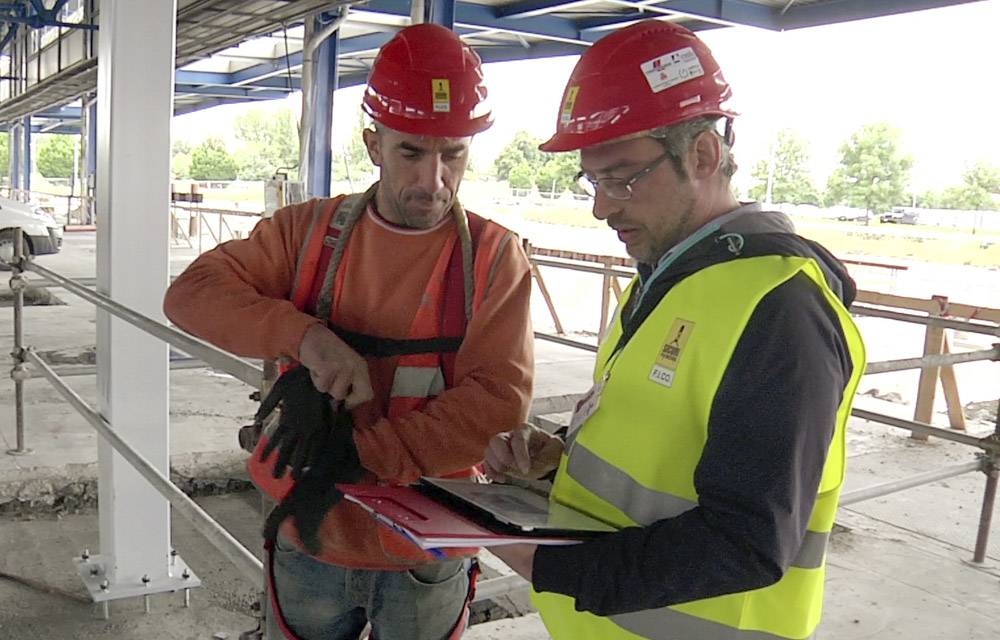 cmb-video-fico-sicuri-per-mestiere-safety-by-vocation