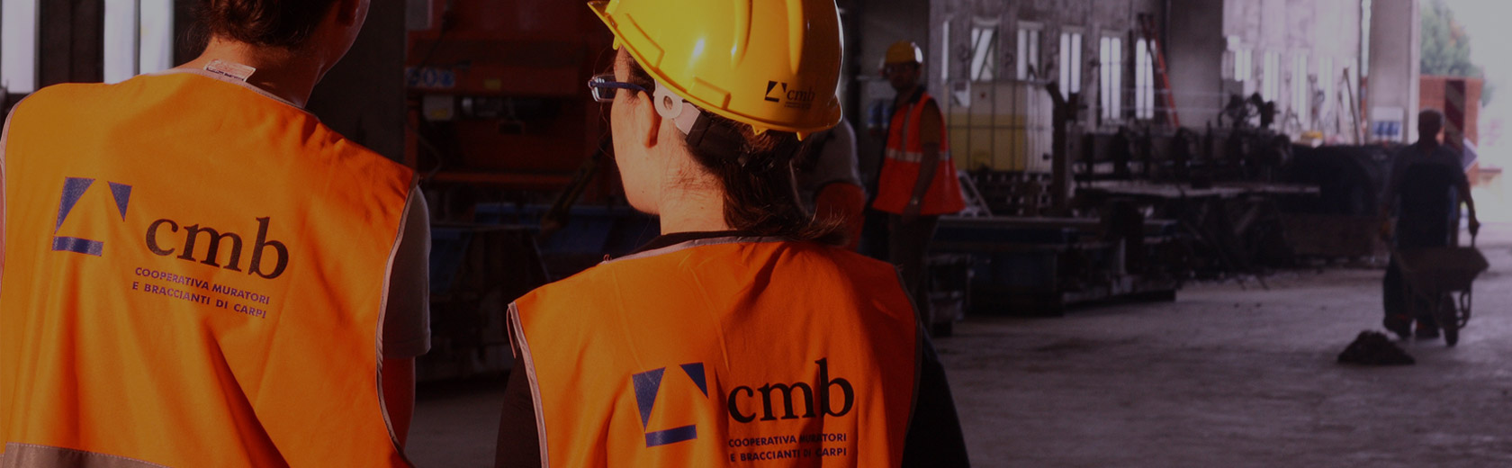 cmb-azienda-impegno-enterprise-commitment-new