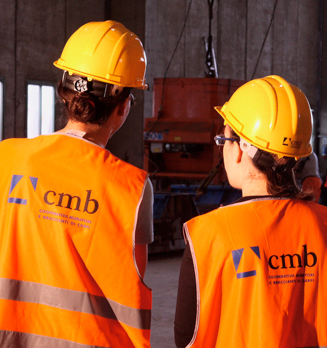cmb-azienda-impegno-enterprise-commitment-related