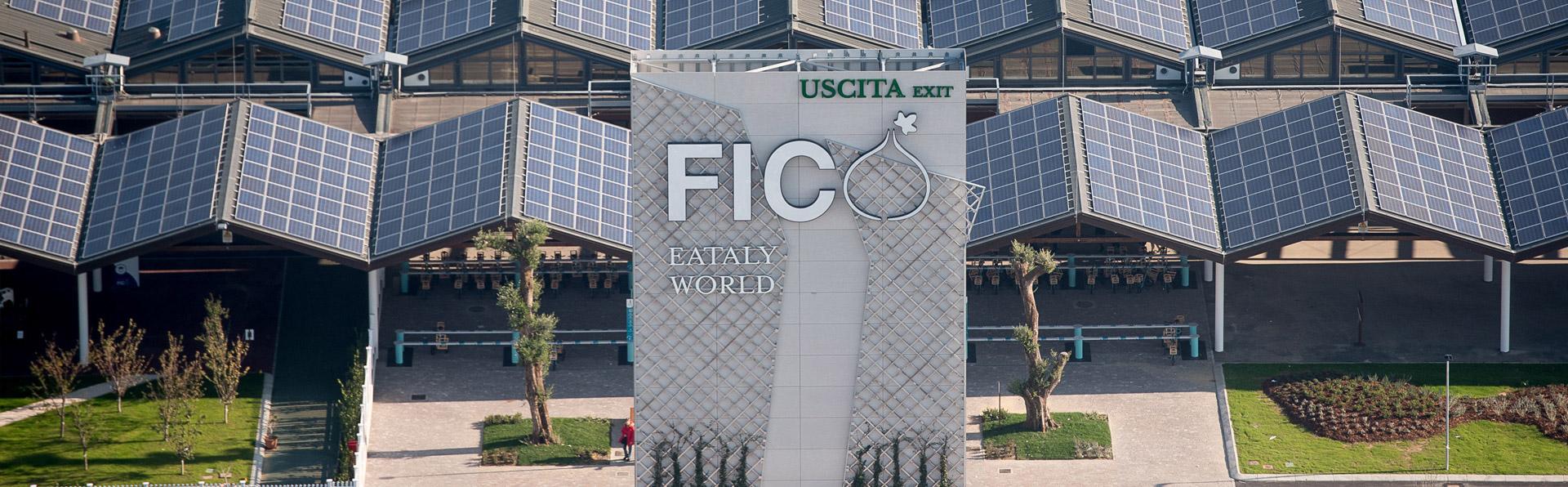 cmb-construction-edilizia-fico-eatalyworld