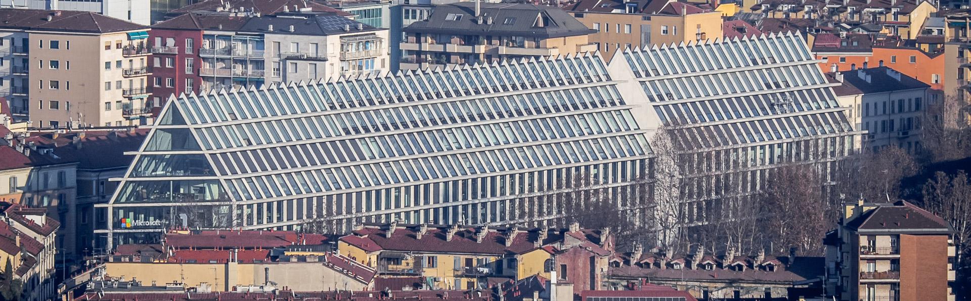 cmb-construction-edilizia-fondazione-feltrinelli-foundation