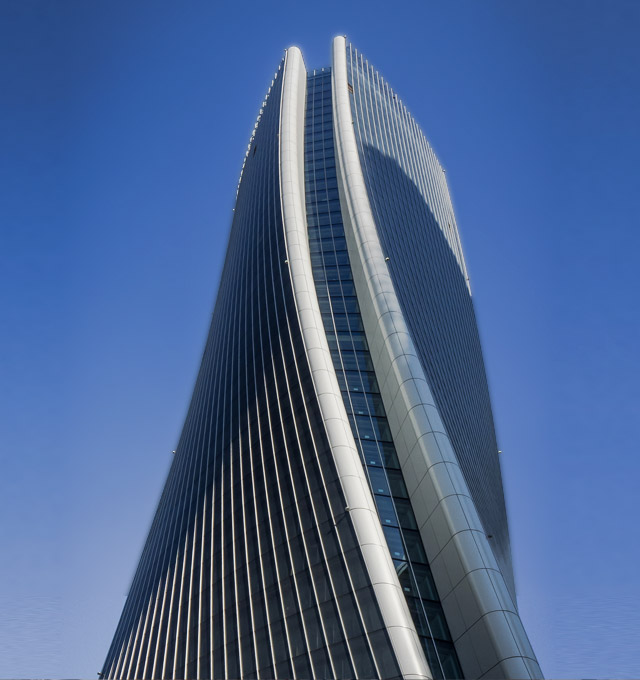 cmb-construction-edilizia-torre-hadid-tower-min