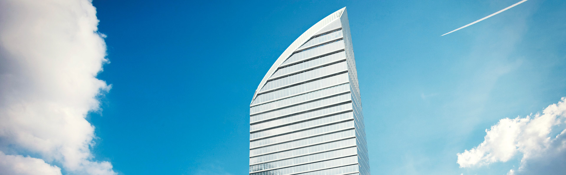 cmb-construction-edilizia-torre-libeskind-tower