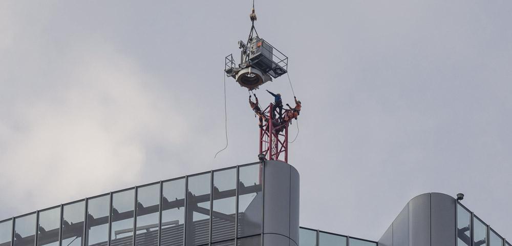 cmb-construction-torre-hadid-tower-april-2018
