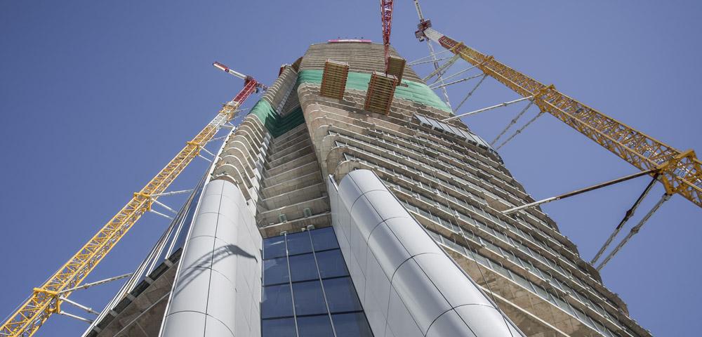 cmb-construction-torre-hadid-tower-facciata-facade-february-2016