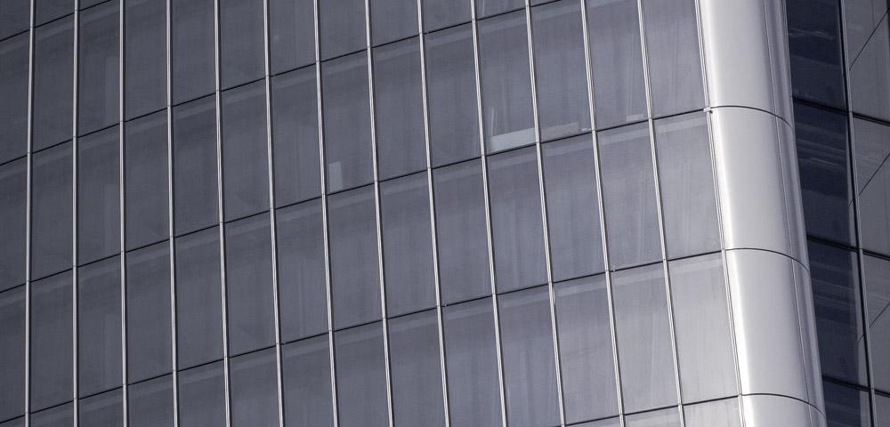 cmb-construction-torre-hadid-tower-facciata-facade