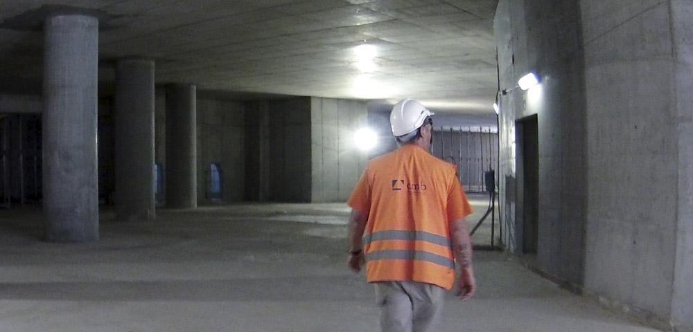 cmb-construction-torre-hadid-tower-fondamenta-december-2014