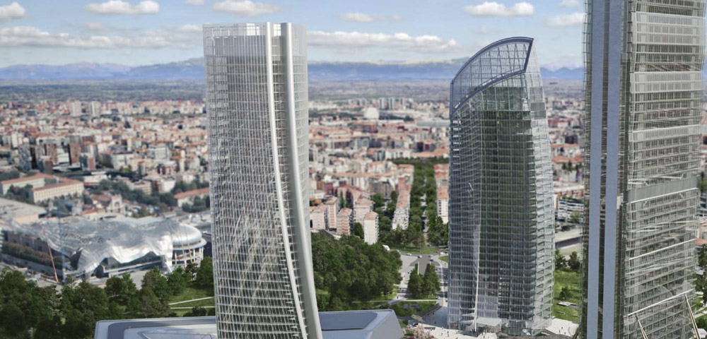 cmb-construction-torre-hadid-tower-render-june-2013