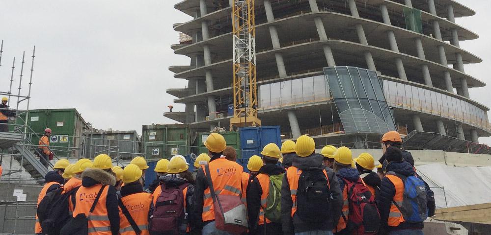 cmb-construction-torre-hadid-tower-students-visit-november-2015
