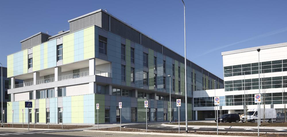 cmb-hospitals-ospedali-altovicentino-facciata