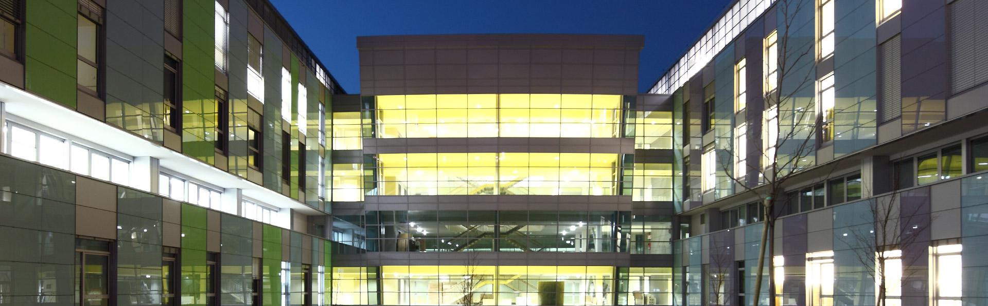 cmb-hospitals-ospedali-altovicentino