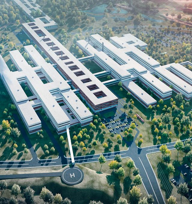 cmb-hospitals-ospedali-universita-odense