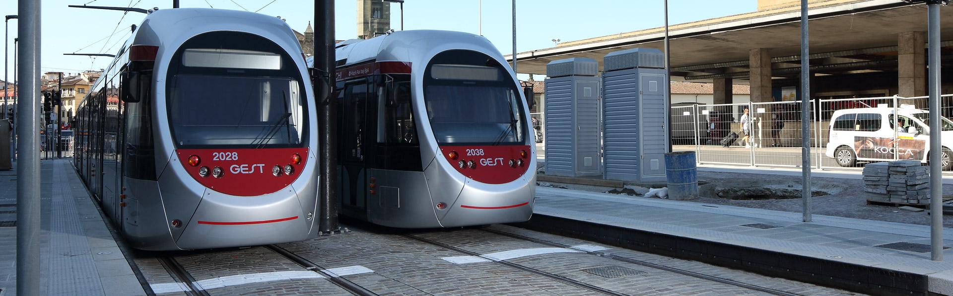 cmb-infrastrutture-infrastructures-firenze-tramvia-tramline-florence