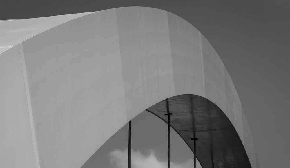 cmb-infrastrutture-infrastructures-milano-area-expo-milan-architecture-4