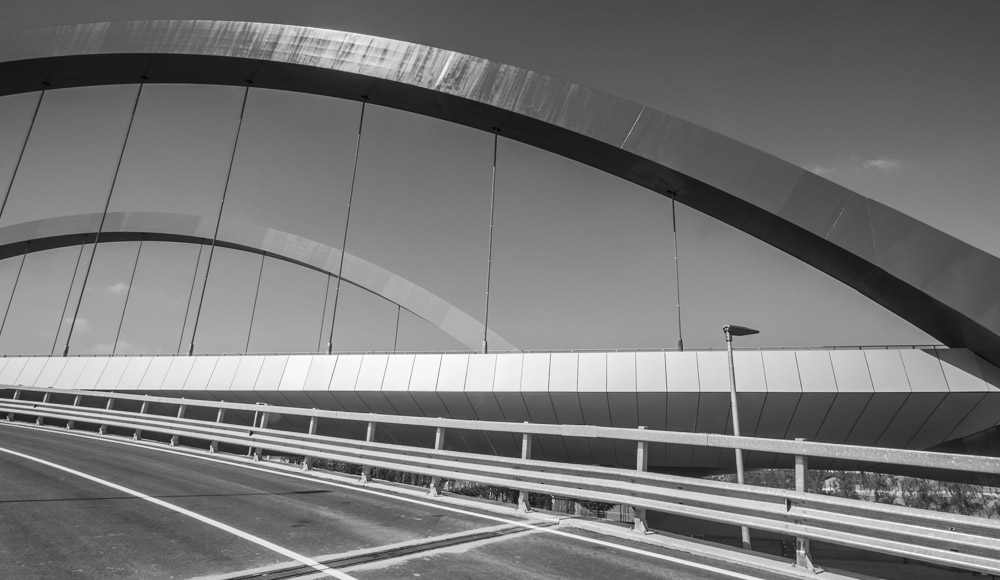 cmb-infrastrutture-infrastructures-milano-area-expo-milan-architecture-7