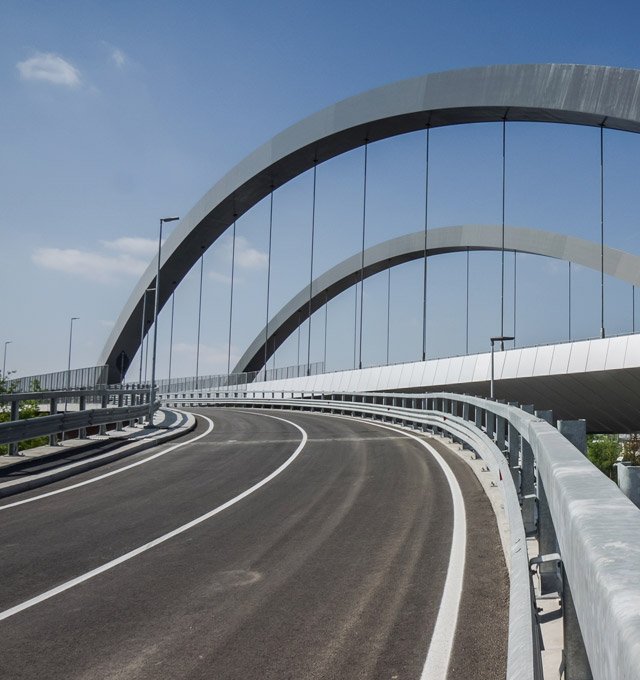 cmb-infrastrutture-infrastructures-milano-area-expo-milan-min