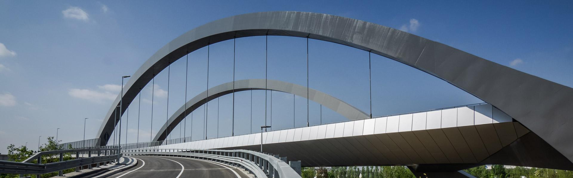 cmb-infrastrutture-infrastructures-milano-area-expo-milan