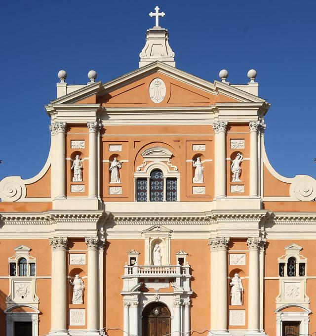 cmb-restauri-renovation-cattedrale-carpi-cathedral-min