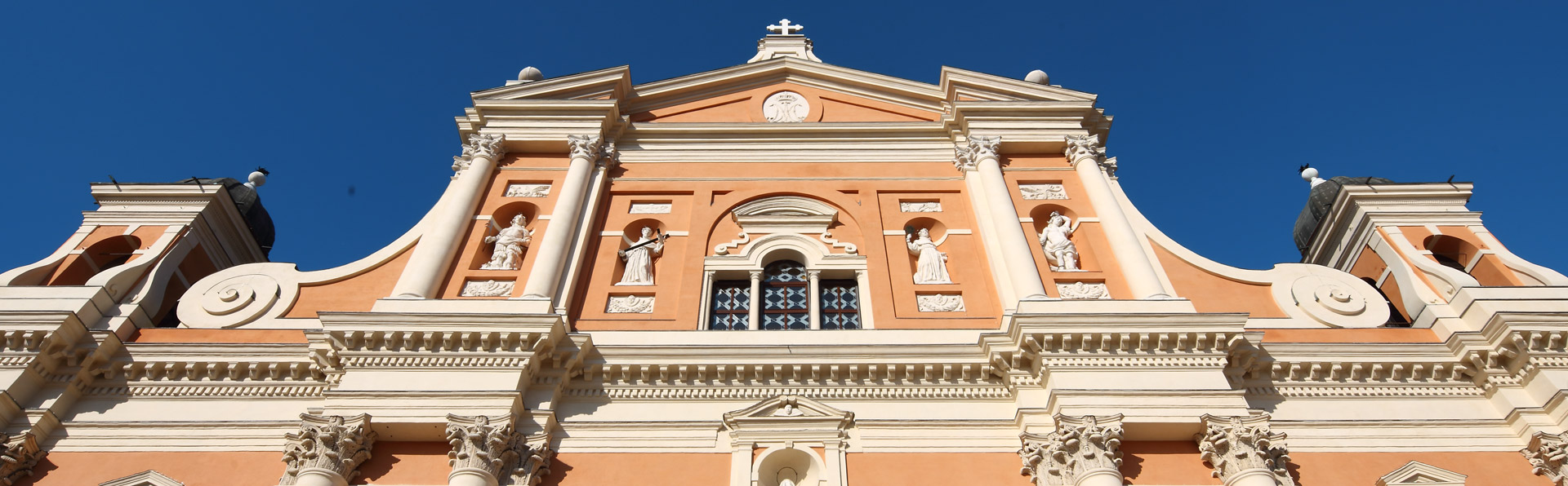 cmb-restauri-renovation-cattedrale-carpi-cathedral
