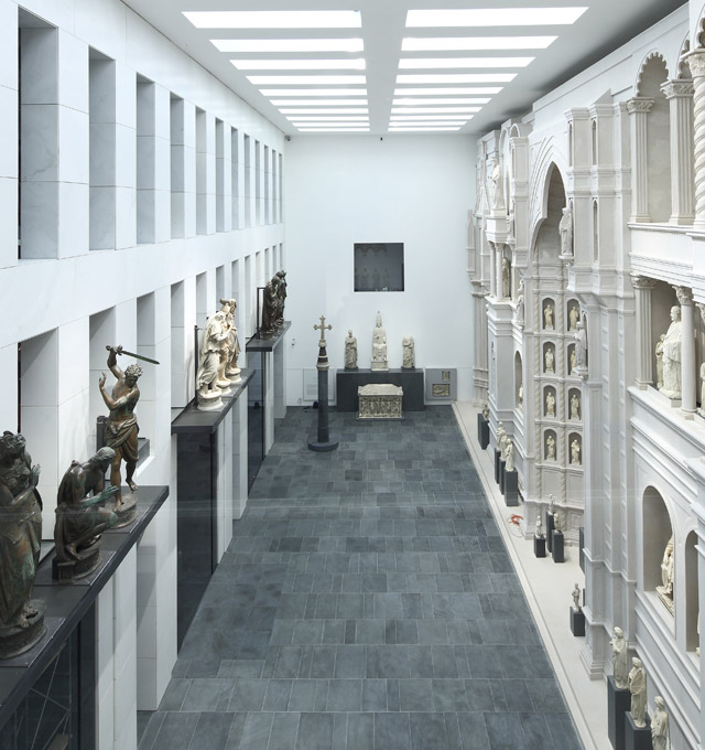 cmb-restauri-renovation-museo-opera-duomo-museum-min